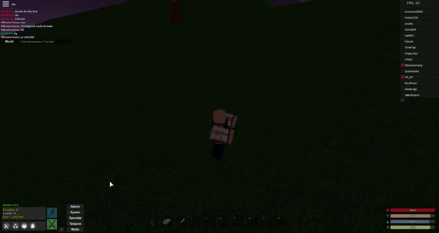 Watch and share Roblox 2020-05-05 13-31-07 GIFs on Gfycat