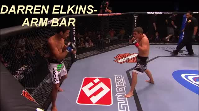 Watch and share CHARLES OLIVERIA-ALL UFC SUBMISSIONS GIFs by flawed_casual on Gfycat