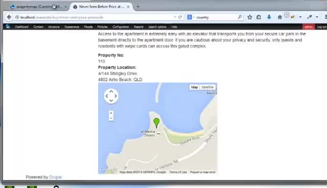 Watch Drupal Location with Views GIF on Gfycat. Discover more Drupal Location GIFs on Gfycat
