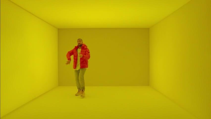 hiphopheads, Drake GIFs