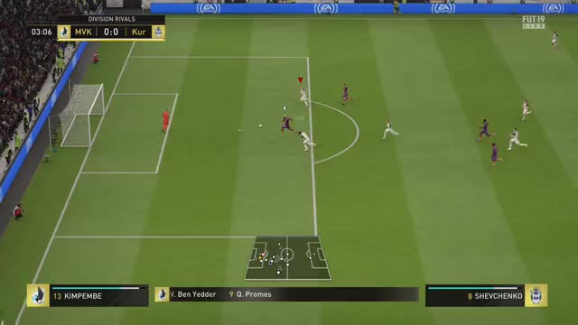 Watch Jyp GIF by Xbox DVR (@xboxdvr) on Gfycat. Discover more BefitLearner222, FIFA19, xbox, xbox dvr, xbox one GIFs on Gfycat