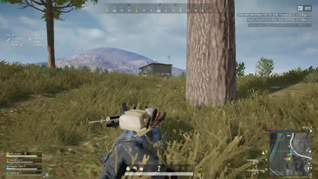 Watch and share Pubg GIFs by skg2012 on Gfycat