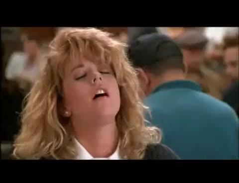 Watch Orgasm GIF on Gfycat. Discover more sally GIFs on Gfycat