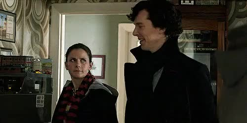 Watch MaSo, the fangirl with the British fetish GIF on Gfycat. Discover more Benedict Cumberbatch, indianpeoplefacebook, love, sherlolly GIFs on Gfycat
