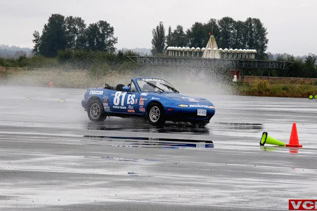 Watch 2013 Canadian Autoslalom Championship GIF on Gfycat. Discover more related GIFs on Gfycat