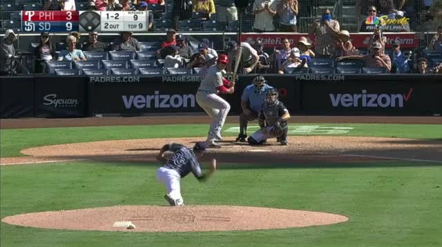 Watch and share Justin Bour GIFs and Highlights GIFs by Ely Sussman on Gfycat