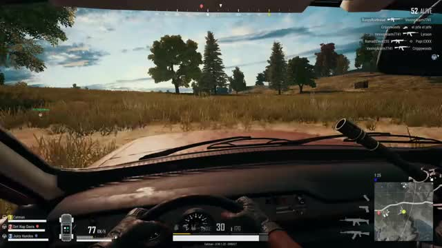 Watch Tokyo Drift GIF by Gamer DVR (@xboxdvr) on Gfycat. Discover more Catman, PLAYERUNKNOWNSBATTLEGROUNDS, xbox, xbox dvr, xbox one GIFs on Gfycat