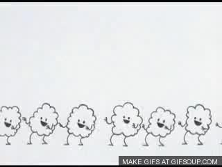 Watch rejected cartoons, GIF on Gfycat. Discover more related GIFs on Gfycat