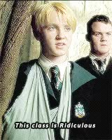Watch and share Harry Potter Daily GIFs and Philosphers Stone GIFs on Gfycat