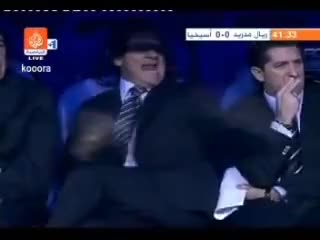 Watch Fabio capello is angry !! GIF on Gfycat. Discover more angry, capello, fabio GIFs on Gfycat