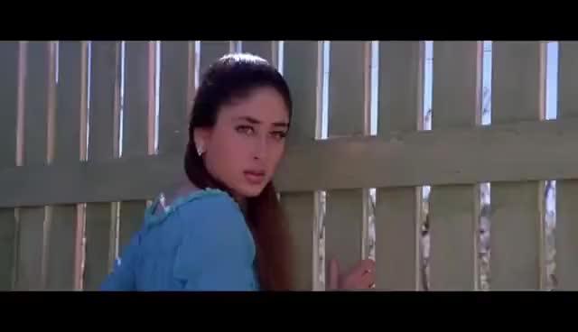 Watch and share Hrithik Roshan GIFs and Kareena Kapoor GIFs on Gfycat