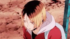 Watch a Delivery God a GIF on Gfycat. Discover more Kenma Kozume, fyeahsportsanime, haikyuu, haikyuu gif, haikyuu!!, haikyuu!! gif, myupload GIFs on Gfycat