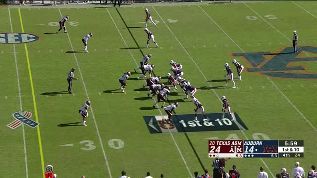 Watch and share Tim Bliss GIFs and Football GIFs by Andrew Stanley on Gfycat