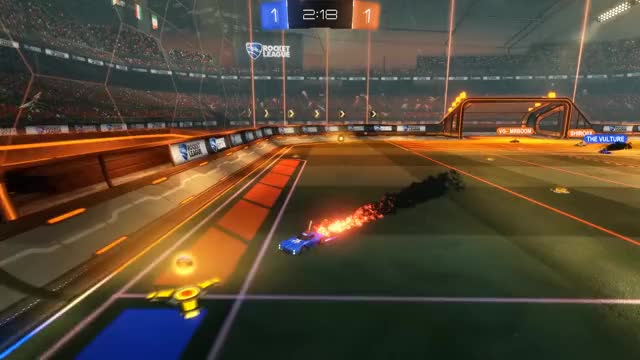 Watch Highlight GIF by @mixondixon on Gfycat. Discover more Rocket League, rocketleague GIFs on Gfycat