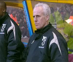 Watch and share Mick Mccarthy GIFs on Gfycat