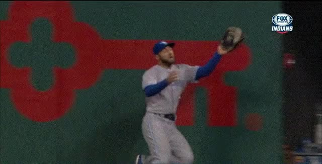 Watch and share Mlb GIFs by n0k on Gfycat