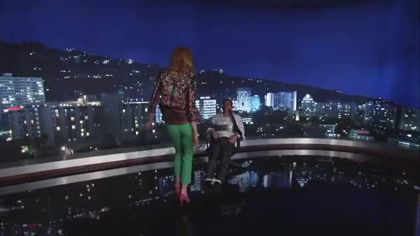 Watch Nicole Kidman GIF by @regularjohn on Gfycat. Discover more related GIFs on Gfycat