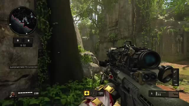 Watch and share Faze Lifezz GIFs and Gamer Dvr GIFs by Gamer DVR on Gfycat