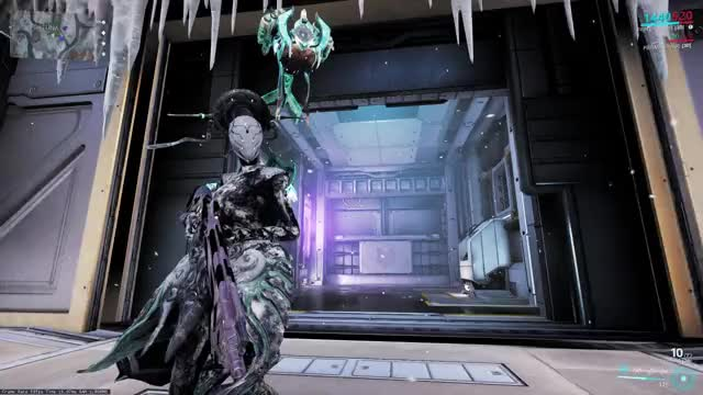 Watch and share Orb Vallis GIFs on Gfycat
