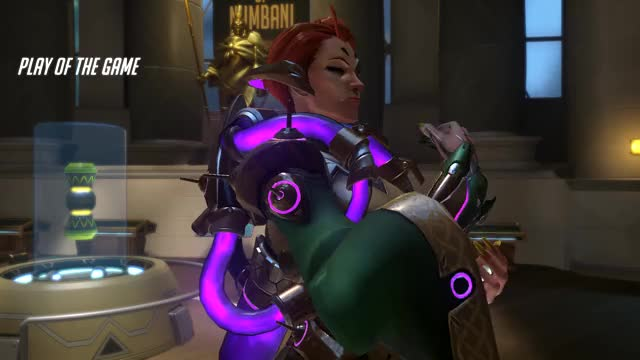 Watch Moira GIF by @dragonblood1217 on Gfycat. Discover more related GIFs on Gfycat
