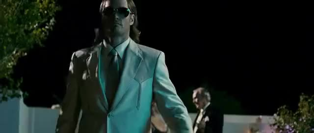 Watch Macgruber Flipoff GIF on Gfycat. Discover more Flipped off GIFs on Gfycat