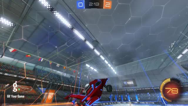 Watch Goal 3: t.tv/FrazzRL GIF by Gif Your Game (@gifyourgame) on Gfycat. Discover more Gif Your Game, GifYourGame, Goal, Rocket League, RocketLeague, t.tv/FrazzRL GIFs on Gfycat