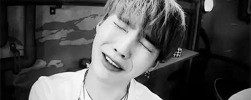 Watch Mastur GIF on Gfycat. Discover more bts, bts jhope, bts jimin, bts jin, bts jungkook, bts rap monster, bts rapmon, bts rapmonster, bts reactions, bts suga, bts taehyung, bts v, hoseok, jeon jungkook, jhope, jimin, jin, jung hoseok, jungkook, kim taehyung, kookie, min yoongi, park jimin, rap monster, rapmon, seokjin, suga, taehyung, v, yoongi GIFs on Gfycat