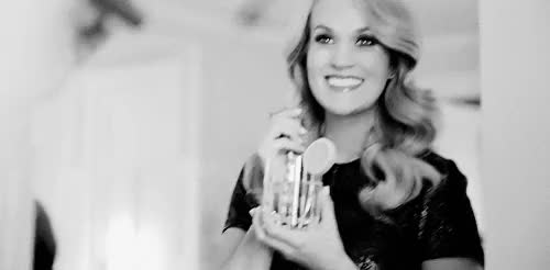 Watch this GIF on Gfycat. Discover more *, ahhh, carrie underwood, love of my life GIFs on Gfycat