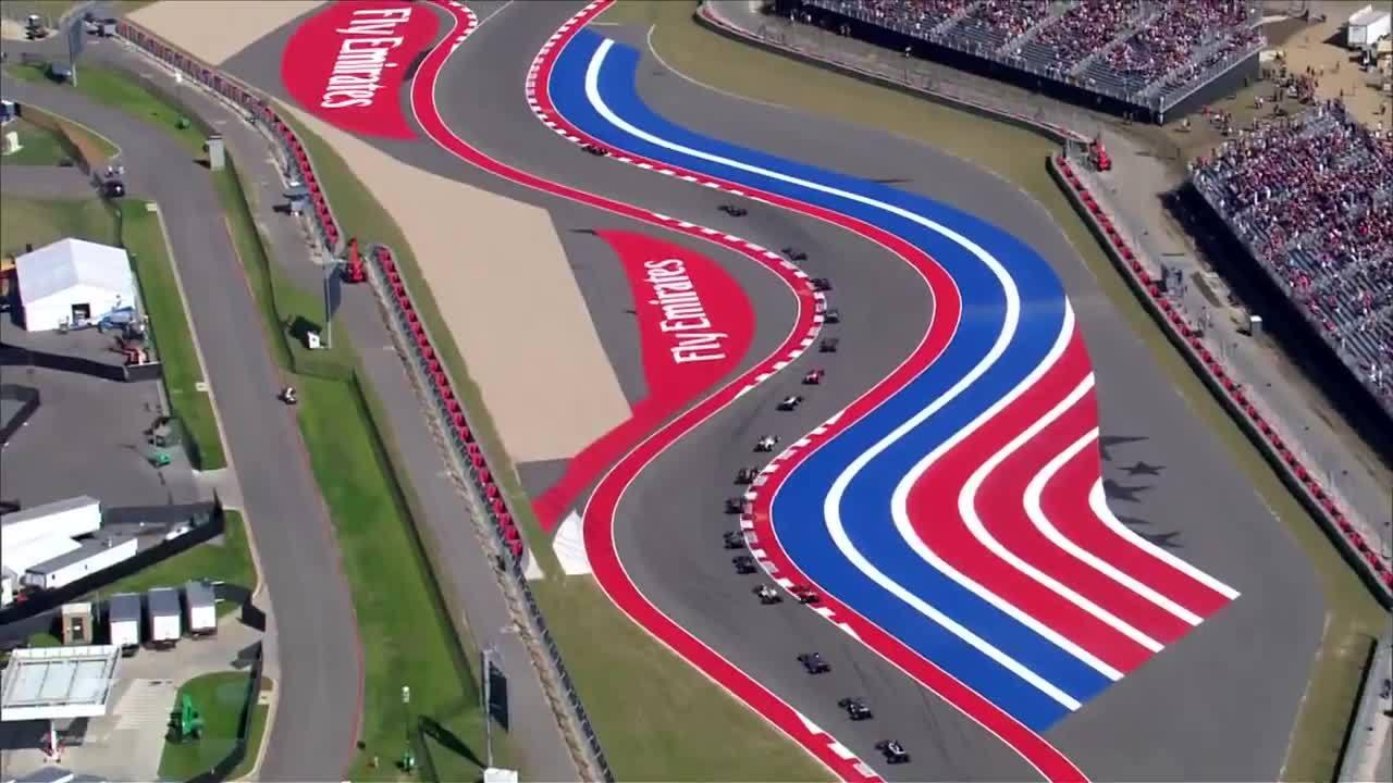 formula1, F1 2013 United States Grand Prix GIFs