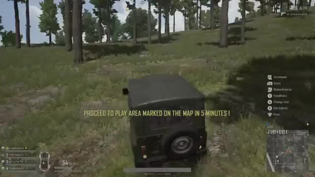 Watch Bryant Beevers - #PLAYERUNKNOWNSBATTLEGROUNDS #XboxShare GIF by Bryant Beevers (@bryantbeevers131) on Gfycat. Discover more Bryant Beevers, PUBATTLEGROUNDS, pubg GIFs on Gfycat