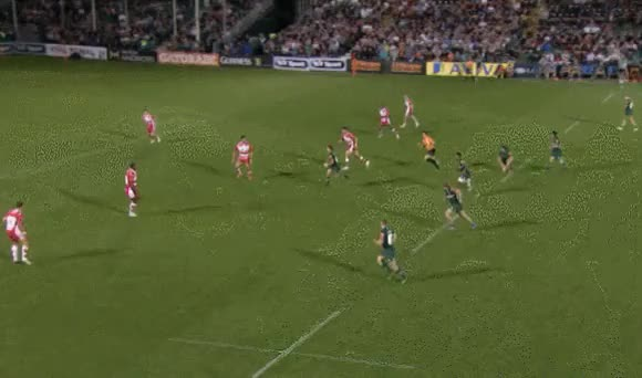 Watch [GIF] Big Hit | Apo Satala - Premiership 7's 2013 (reddit) GIF by @dumadent on Gfycat. Discover more highlightgifs GIFs on Gfycat