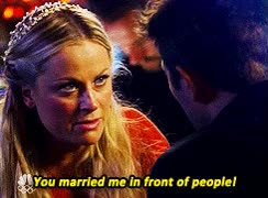 Watch and share Amy Poehler GIFs on Gfycat