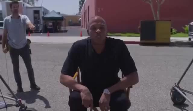 Watch and share Ice Water Challenge GIFs and Als GIFs on Gfycat