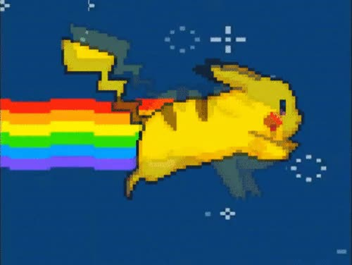 Watch Cute Pokemon GIF on Gfycat. Discover more related GIFs on Gfycat