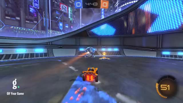 Goal 1: SquishyMuffinz