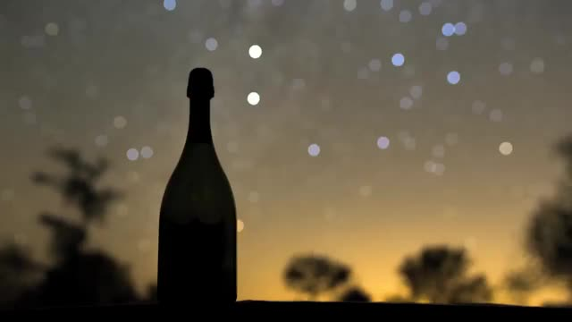 Watch Drinking the Star GIF by @londolozi on Gfycat. Discover more related GIFs on Gfycat