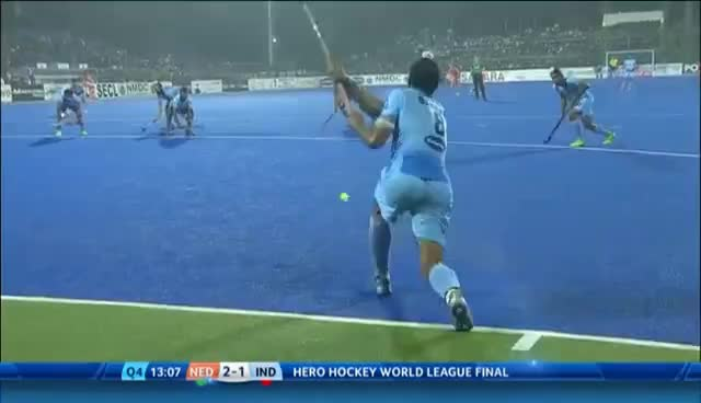 WorldCup, Hockey World Cup Win GIFs