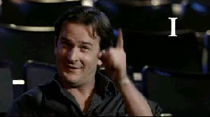 Watch ef GIF on Gfycat. Discover more richard speight jr GIFs on Gfycat