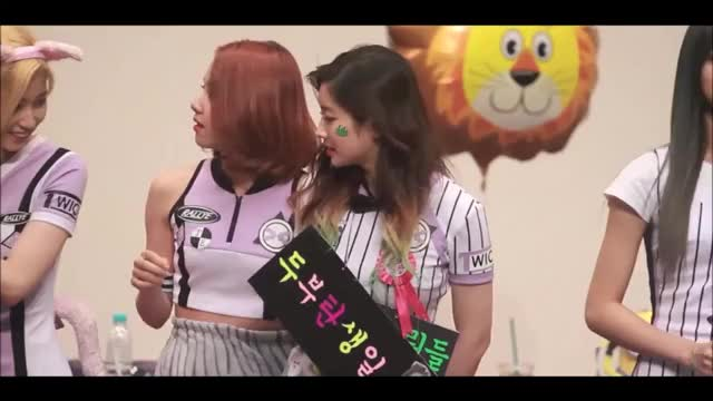 Watch this oops GIF by GIF Master Blaster (@xitenik) on Gfycat. Discover more Chaeyoung, dahyun, kpop, sana, twice GIFs on Gfycat