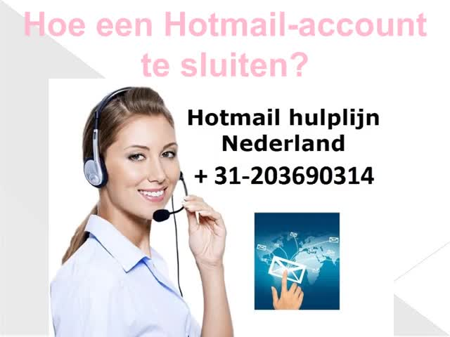 Watch and share Hotmail Help Desk GIFs and Hotmail Nederland GIFs by Ashby Martin on Gfycat