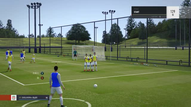 Watch and share Fifa4zf GIFs and Soccer GIFs by rladhdnjf92 on Gfycat