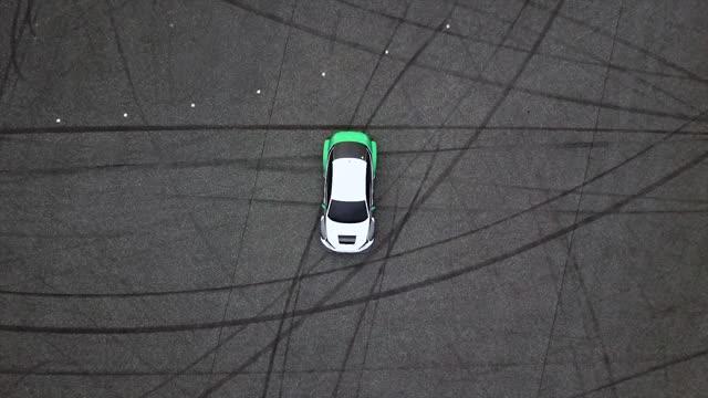 Watch audi GIF on Gfycat. Discover more 1200PS, 1200PS S4eP, Audi, Audi RS3, Elektroauto, S4eP, Schaeffler 4e, beschleunigung, elektromotor, schaeffler 4eperformance GIFs on Gfycat