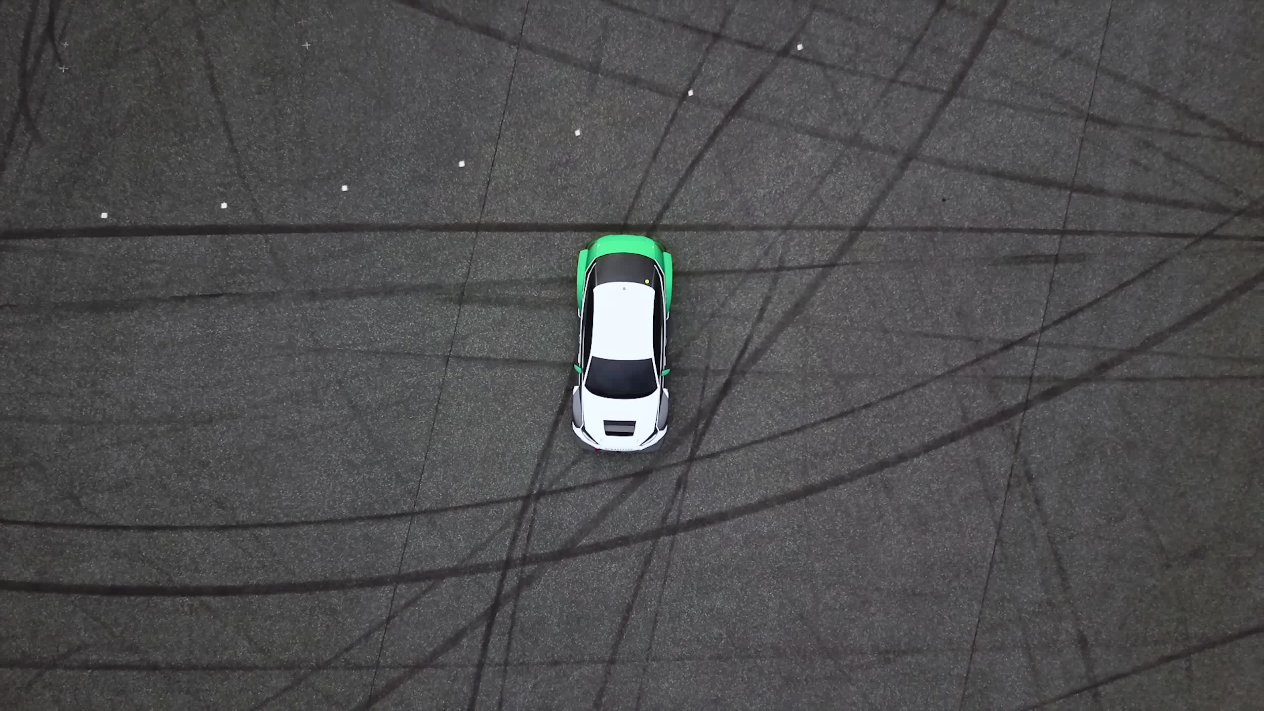 1200PS, 1200PS S4eP, Audi, Audi RS3, Elektroauto, S4eP, Schaeffler 4e, beschleunigung, elektromotor, schaeffler 4eperformance, audi GIFs