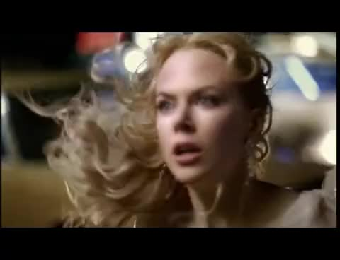 Watch this nicole kidman GIF on Gfycat. Discover more Kidman, Nicole, kidman, nicole, nicole kidman GIFs on Gfycat