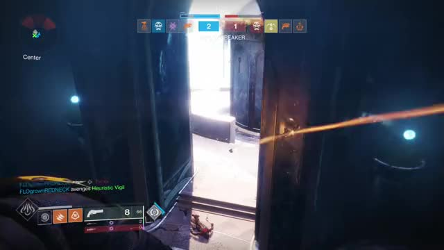 Watch and share Awakened Void GIFs and Gamer Dvr GIFs by Gamer DVR on Gfycat