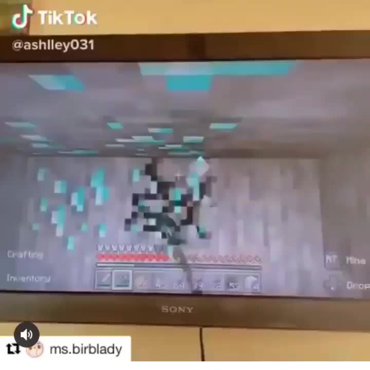 jeffyjoo, Post I found on TikTok, Thought it Belonged Here GIFs