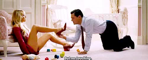 Watch this the wolf of wall street GIF on Gfycat. Discover more the wolf of wall street, wolf of wall street GIFs on Gfycat