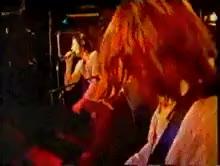 Watch Lover GIF on Gfycat. Discover more bernard, butler, cute, god, guitar, live GIFs on Gfycat