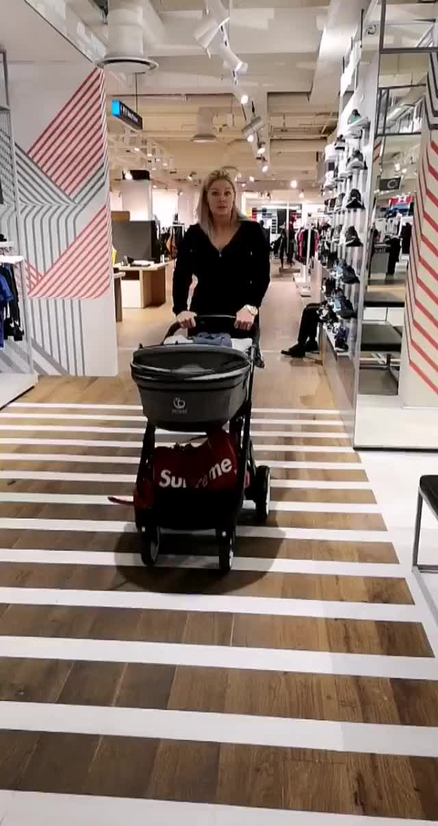 Watch and share Missmiafit 2018-09-22 22:35:44.372 GIFs by Pams Fruit Jam on Gfycat
