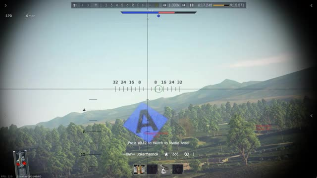 Watch War Thunder- Insert Mad Cackling GIF on Gfycat. Discover more warthunder GIFs on Gfycat